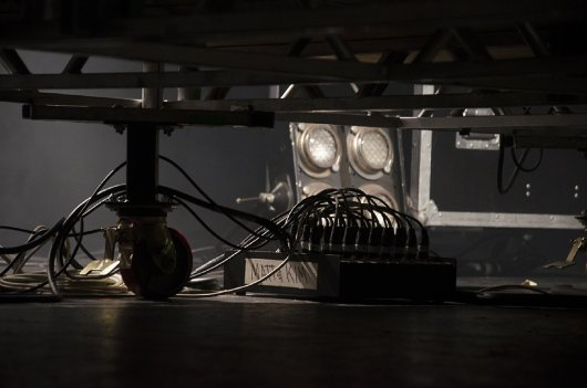 resized_dsc_2897-copy