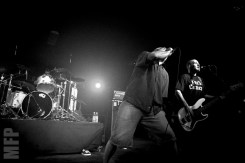 Review| The Descendents + The Vandals @ OC Fair & Event Center   March 21st 2014 Concert Addicts
