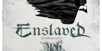 LN Enslaved 11x17 NO bleed WSG 02