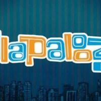 Lollapalooza 2014: Line up por dia