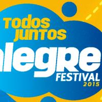 Festival de Alegre