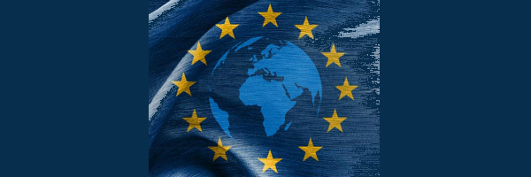 Opinion Piece: The 9 elements which would make the EU Global Strategy visionary and ambitious