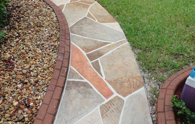 stamped-concrete-west-palm-beach