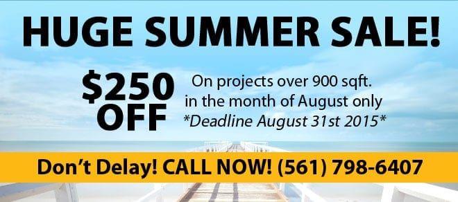 august-promo-slide