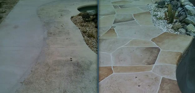 concrete-design-before-and-after-slider-1-