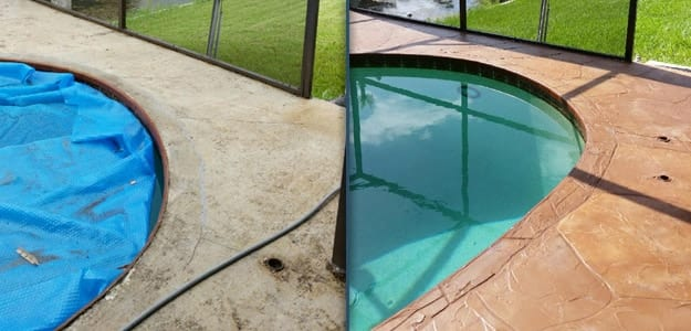 concrete-design-before-and-after-slider-6