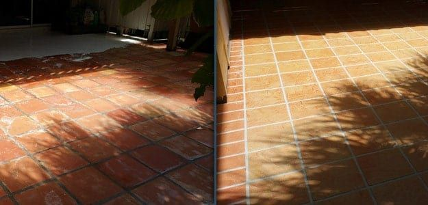concrete-design-before-and-after-slider-9