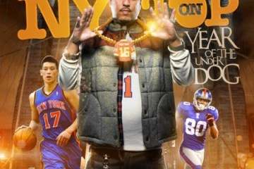 French_Montana_Ny_On_Top_Year_Of_The_Underdog-front-large-450x450