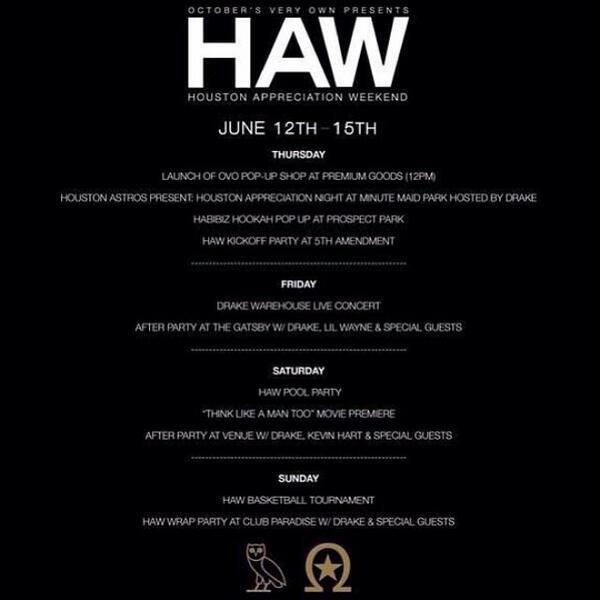HAW-Schedule-KarenCivil