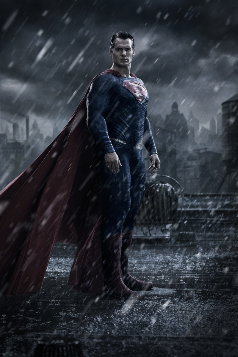Henry-Cavill-Superman-BvS-HQ