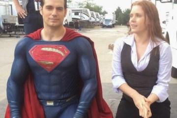 superman-lois-als-ice