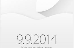 apple-iphone6