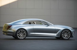 hyundai-vision-g-coupe-concept-01