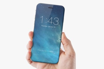 apple-iphone-7-leaked-designs-1