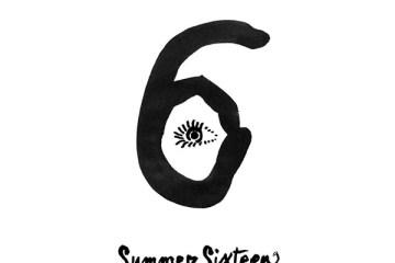 drake-summer-sixteen