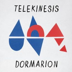 telekinesis_dormarion