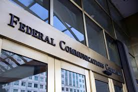 FCC_building