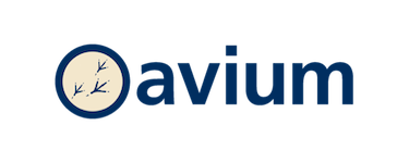 logo avium