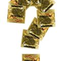Why do condoms get a bad rap?