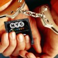 NYC_condom-in-handcuffs_zps66258bf1