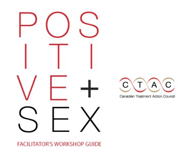 Image from http://www.ctac.ca/positive-sex