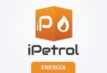 iPetrol