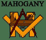 Mahogany, Inc.