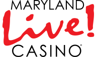 Maryland Live! Casino
