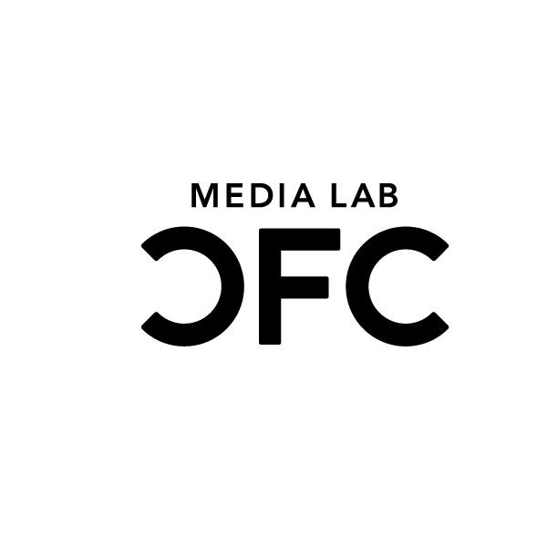 CFC-Media-Lab