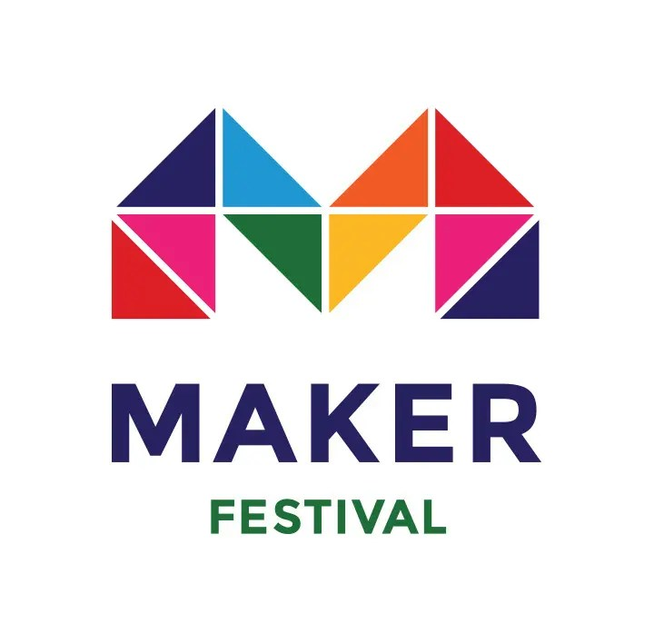 Maker Festival Canada
