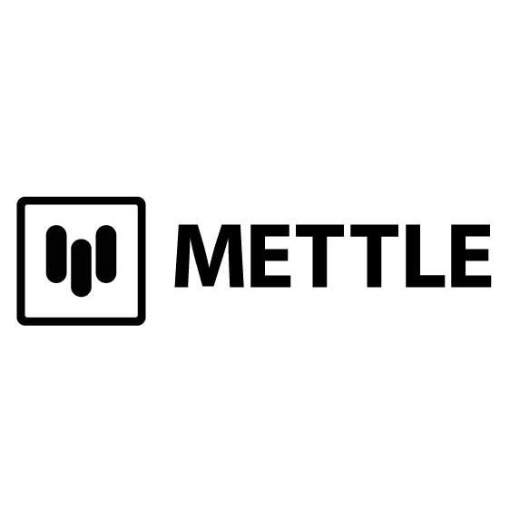Mettle SkyBox
