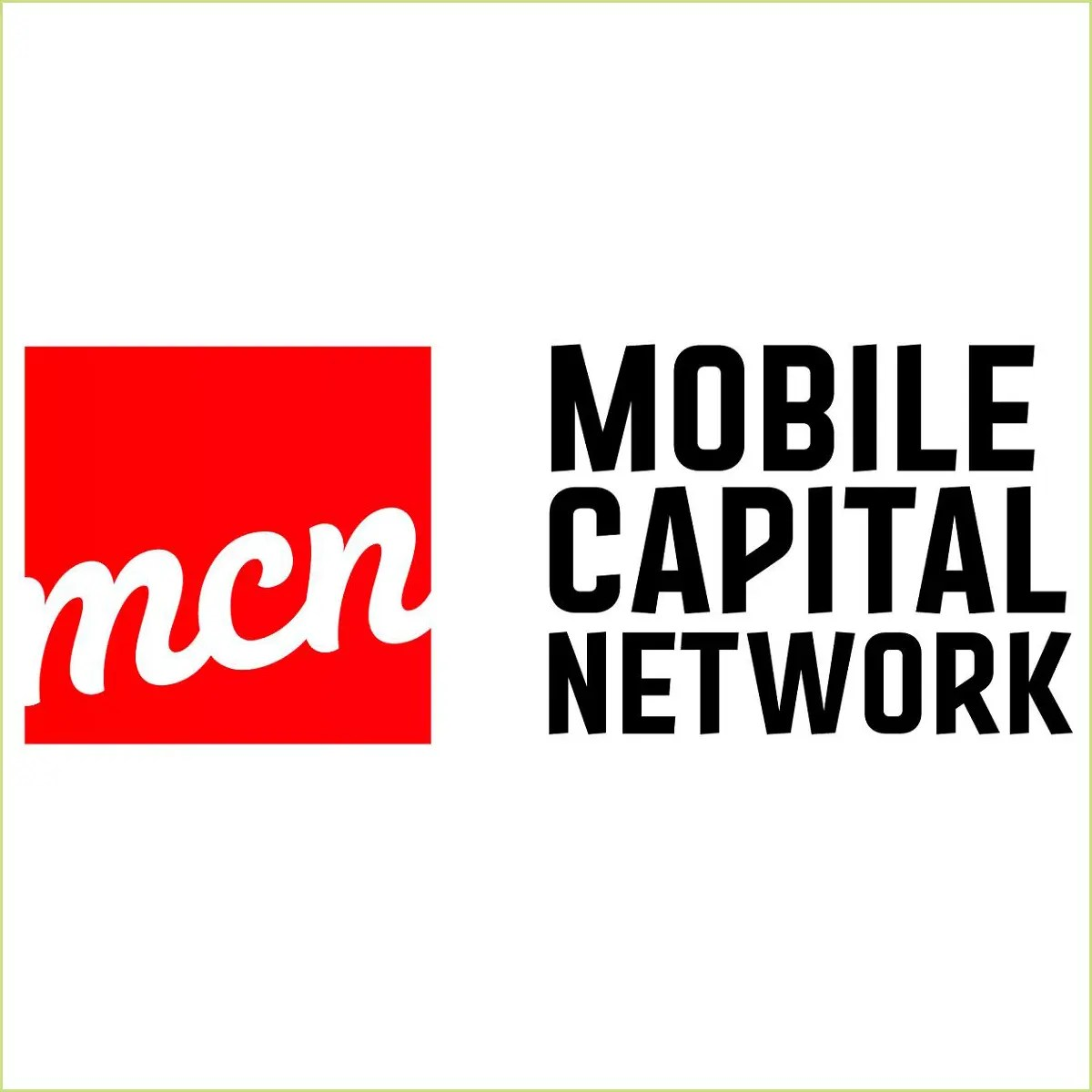 Mobile Capital network