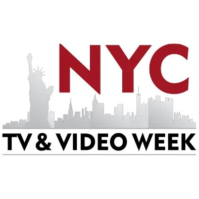 NYCTVW
