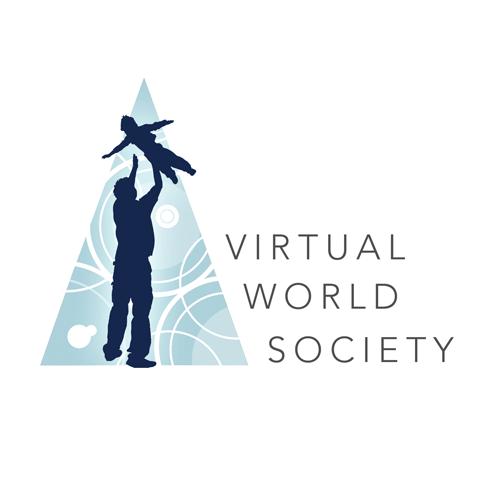 Virtual-World-Society