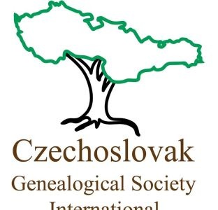August 27 – Czechoslovak Genealogical Society International (CGSI) Quarterly Program