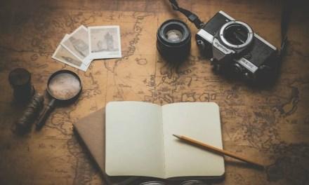 Nuovo Fondo Garanzie Viaggi