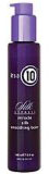 It's a 10 Miracle Silk Express Smoothing Balm