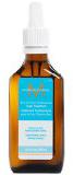 Moroccanoil Oil-No-More Scalp Treatment