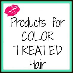 Products-For-Color-Treated-Hair