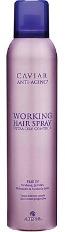 alterna-caviar-anti-aging-working-hair-spray