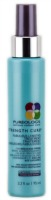 pureology-strength-cure-fabulous-lengths