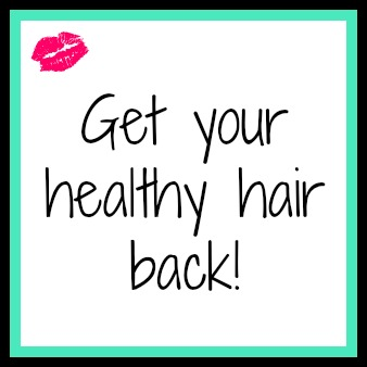 Get-Healthy-Hair-Back