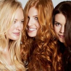 hair-color-blonde-brown-red
