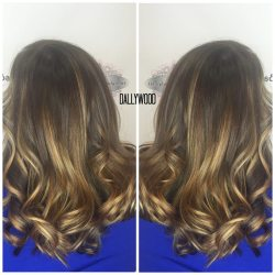 Bayalage-Hair-Color