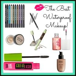 Best-Waterproof-Makeup