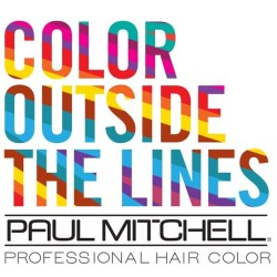 paul-mitchell-hair-color-competition