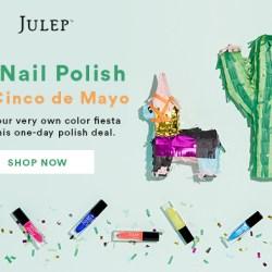 cinco-de-mayo-nail-polish