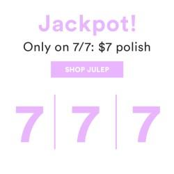 7-7-beauty-deal