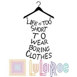 where-to-buy-lula-roe