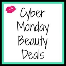 cyber-monday-beauty-deals